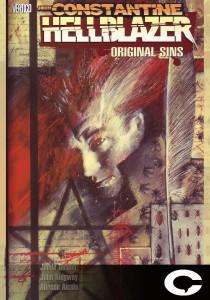 Hellblazer-Original-Sins