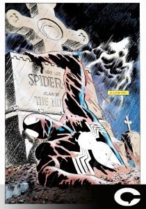 Spider-Man-Kraven-Last-Hunt2