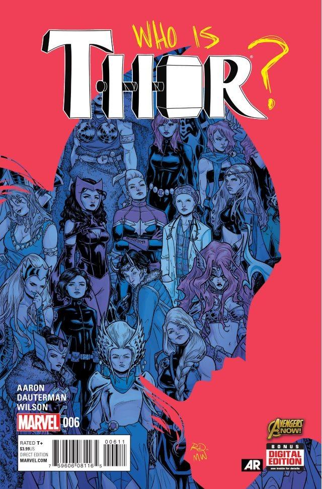 2 Thor 006