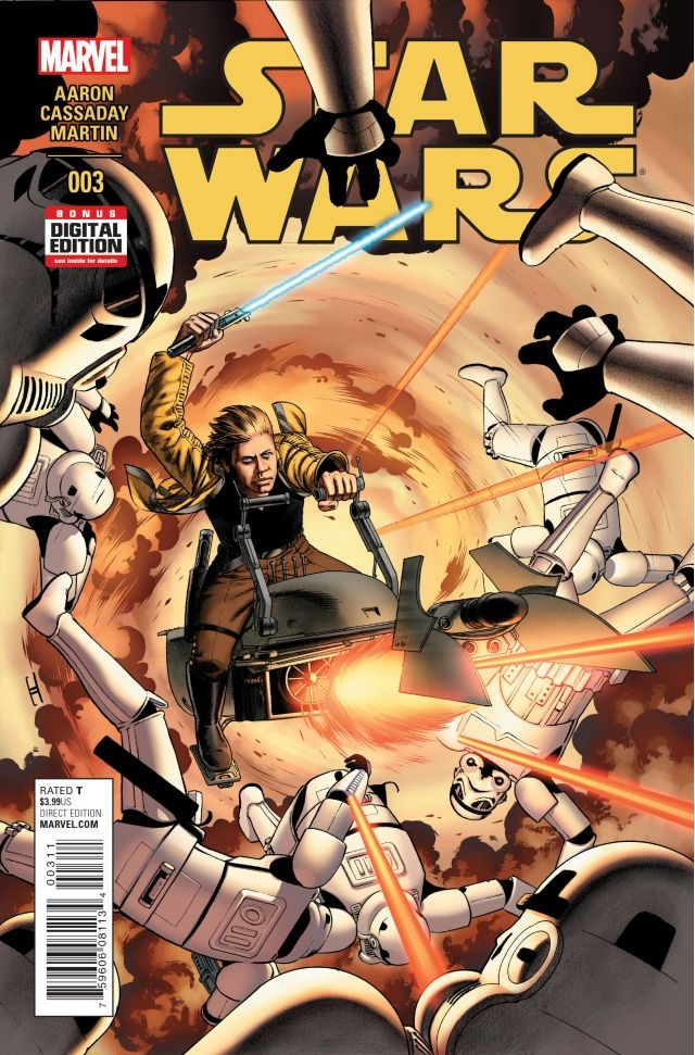 5 Star Wars 003