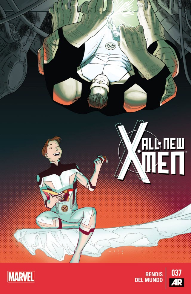 6 All-New X-Men 037