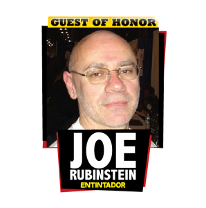 JOE-RUBINSTEIN