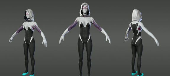 Spider-Gwen_Marvel_Heroes_MMO