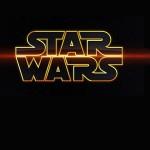 Star Wars | Televisa Lanza Nueva Colección