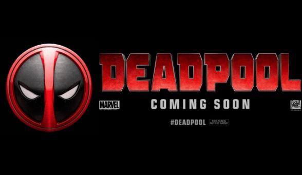 deadpool-official-logo