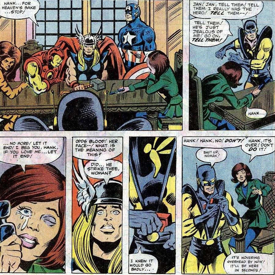 Avengers213_14b