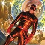 Daredevil-Alex-Ross