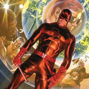 Daredevil-Alex-Ross