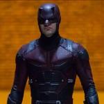 Daredevil-renueva-temporada