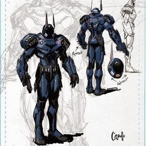 http://lacovacha.mx/wp-content/uploads/2015/04/Nuevo-Batman-revelado-Convergence.jpg