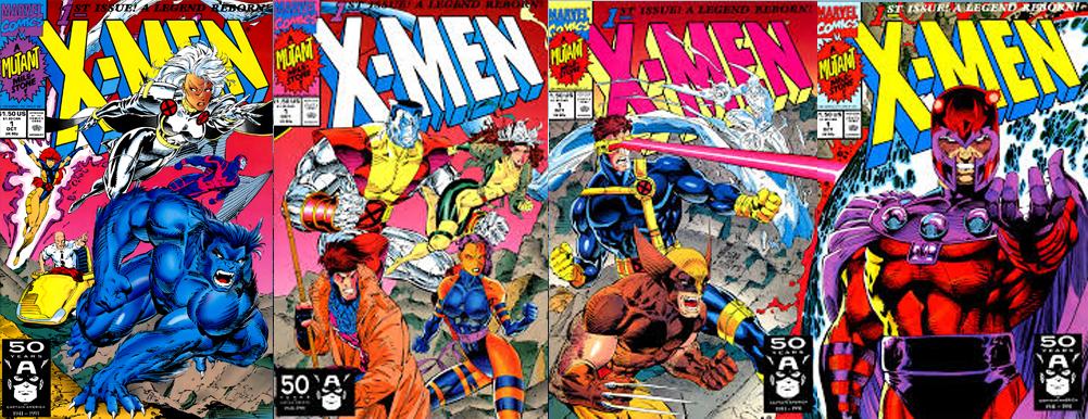 X-men-V-2-1-Jim-Lee