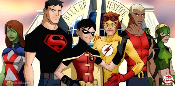 Young-Justice-premieres-January-7th-on-Cartoon-Network1