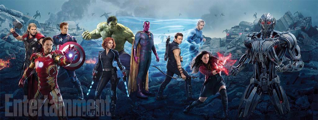 avengers-age-of-ultron-banner-x-men-130587