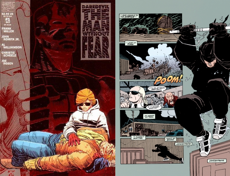 daredevil_the_man_without_fear_1
