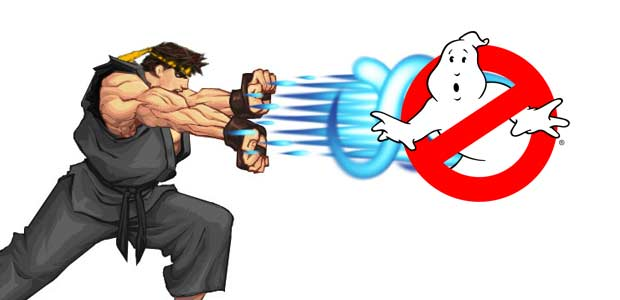 ghostbusters_capcom_banner