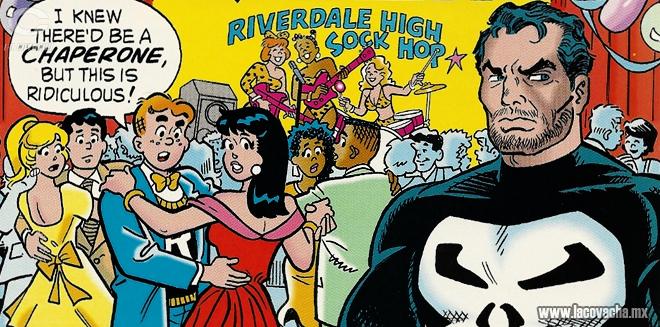 1-Archie-Punisher