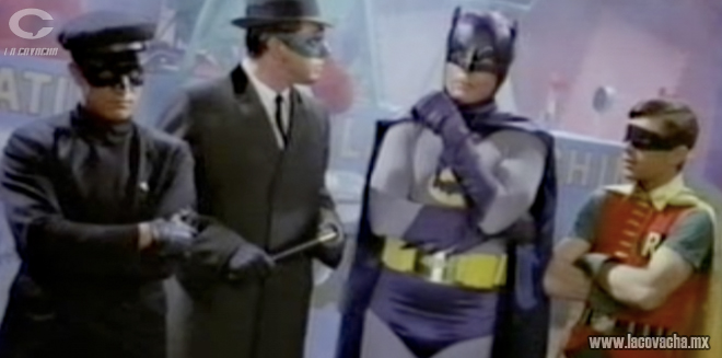 1-Batman-GreenHornet