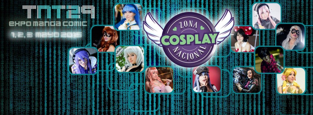 TNT-zona-cosplay-nacional