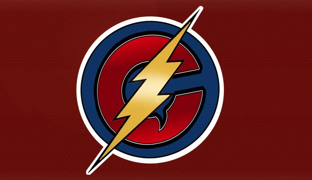 Flash:Covacha