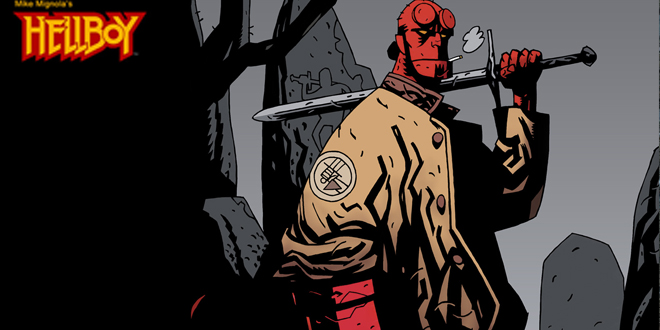 Gabardina-Hellboy