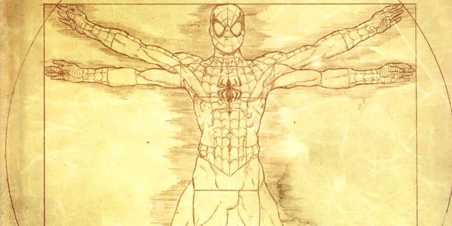 El Araña multiusos