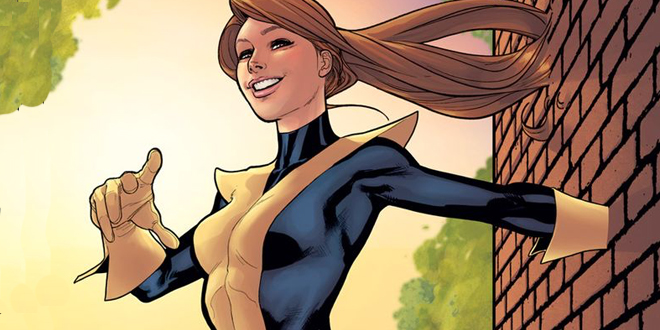 Kitty-Pryde-2