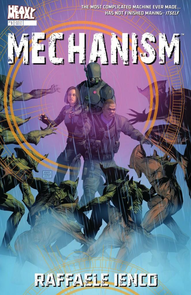Mechanism1