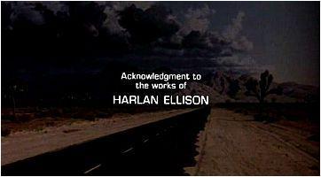 Esta leyenda no aparecía en la película cuando se estrenó, pero está presente en todas las ediciones posteriores