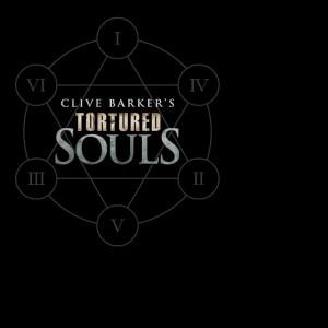 Clive Barker's Tortured Souls