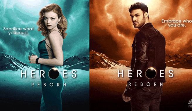 heroes-141879