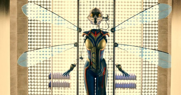 Ant-Man_wasp-1