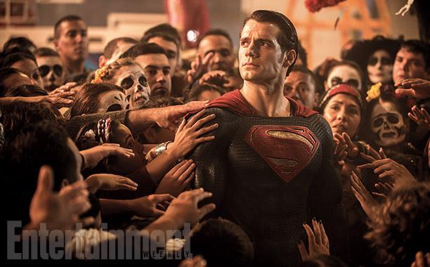 Clark para presidente