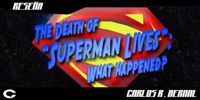 Death-Superman-Lives-Tim-Burton