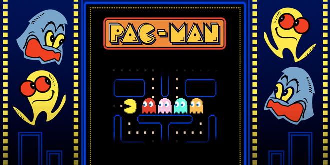 Pixels-1-Pac-Man