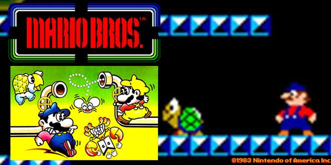 Pixels-3-Mario-Bros
