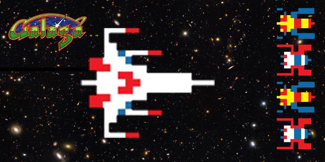 Pixels-7-Galaga