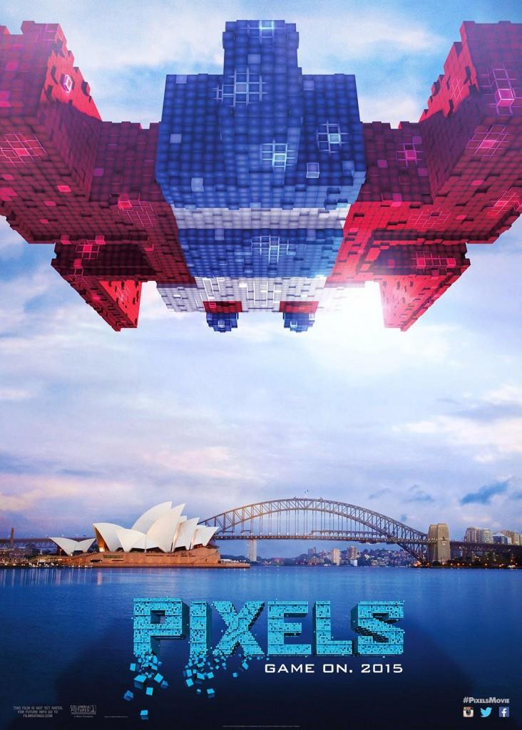 Pixels-Posters-3