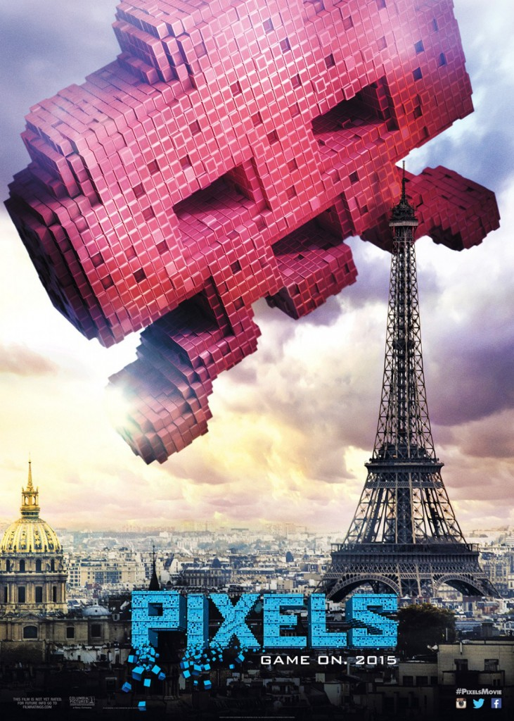 Pixels-Posters-5