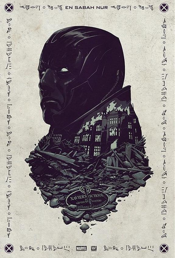 X-Men_Apocalypse-SDCC_poster