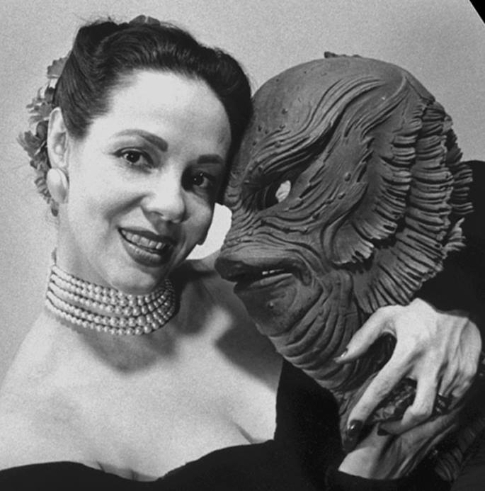 millicent-patrick-creayure-from-the-black-lagoon-mask
