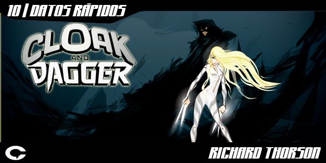 10-Top-Cloack-and-Dagger