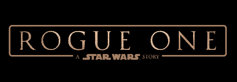 """El logo no incluirá la marca """"Anthology"""", como se vio en el Star Wars Event de abril"""
