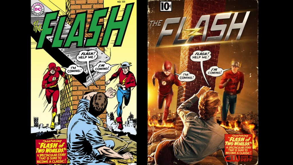 Flash-S2-JG-1st-Look-8E700F-c23e7