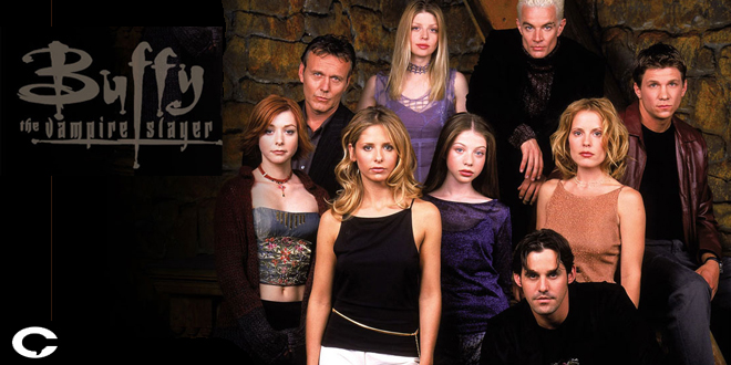 Scooby-Doo-Buffy-Vampire-Slayer