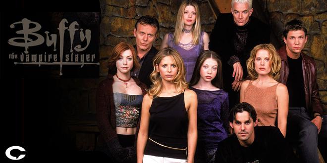 Scooby-Doo-Buffy-Vampire-Slayer
