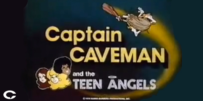 Scooby-Doo-Caveman-Teen-Angels