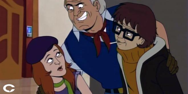 Scooby-Doo-Groovy-Gang