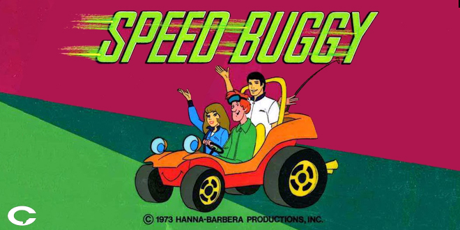 Scooby-Doo-Speed-Buggy
