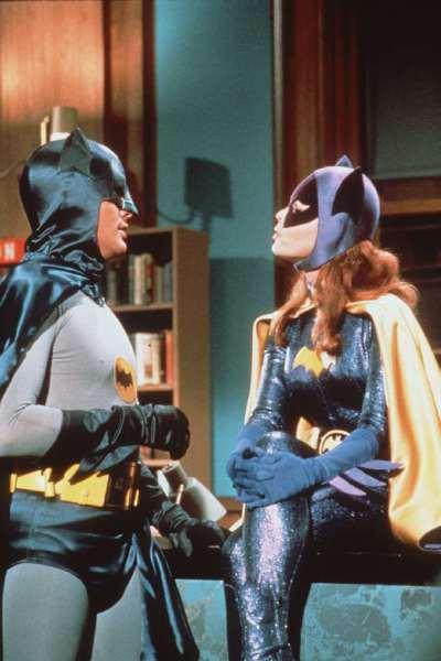 dc-batman-and-robin-2