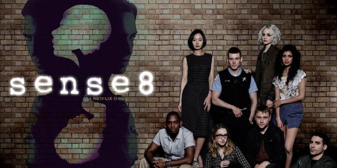 Sense8-1